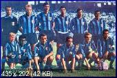 Интернационале (Милан) составы разных лет B6c0632b5c4b83360353ea1bc337cfb0