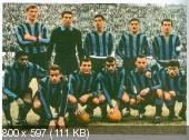 Интернационале (Милан) составы разных лет 9a198afd3474c7414c0aba0b0d7fc5e9