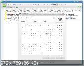 DPAD 5.0.1.2 + Portable (Русский)