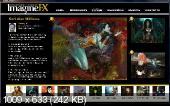 http://i28.fastpic.ru/thumb/2011/1226/95/2996774865fa86d58da0921b80b19995.jpeg