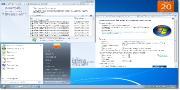 Windows 7 SP1 9 in 1 Russian (x86+x64) 22.12.2011