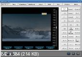 RusTV Player 2.2.1 + Portable