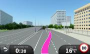 Garmin City Navigator Russia NT 2012.40 (2011/Rus)