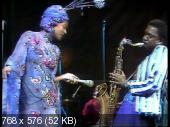 Клипы и концерты Boney M.