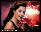 Ace Of Base - Наилучшие клипы (2011/DVDRip/1.1 Gb)