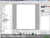 Serif WebPlus X5 13.0.3.029 portable
