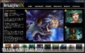 http://i28.fastpic.ru/thumb/2011/1228/4b/7b33968879e8e00c43faaeba2170994b.jpeg