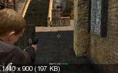 James Bond 007: Трилогия (2002 - 2010) PC   RePack от R.G. Element Arts