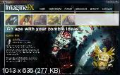 http://i28.fastpic.ru/thumb/2011/1228/74/9e31a7099974ccf78922912548d01174.jpeg