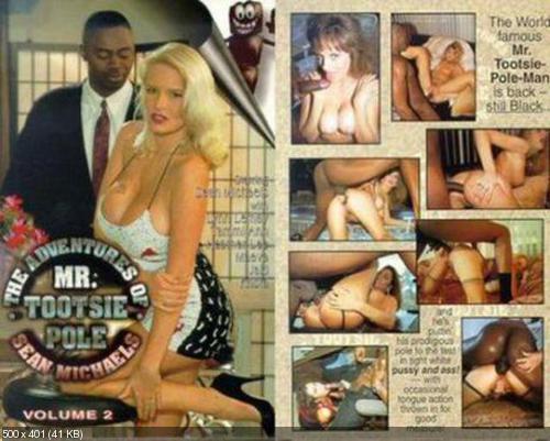 tutsi-seks-onlayn