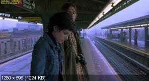 Больше, чем любовь / A Lot Like Love (2005) BDRip 720p