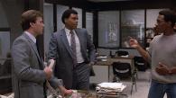 Полицейский из Беверли-Хиллз / Beverly Hills Cop (1984) BDRip 720p + 1080p