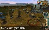 Обитаемый Остров: 3 в 1 (Repack Sash HD/RUS)