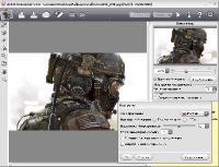 AKVIS Retoucher 5.0.8