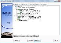 Terabyte Image for Windows 2.68