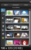CyberLink YouCam 5 Deluxe 5.0.0909 (2012)