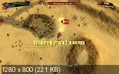 Wasteland Angel 1.0.0.1 (2011/RePack BoxPack)