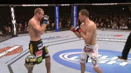 UFC 141: Lesnar vs. Overeem - PPV (2011) HDTV 720p