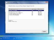 Windows 7 SP1 by Strelec x86 (01.01.2012)