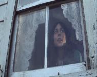 Ведьмы страны Оз / The Witches of Oz (2011/DVD9/BDRip/Отличное качество)