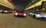 Real Racing 2 (2011/ENG/MAC)
