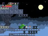 Cave Story+ v1.0r1 (2011/ENG/THETA)