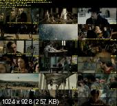 There Be Dragons (2011) PL SUBBED DVDRip XviD