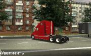 http://i28.fastpic.ru/thumb/2012/0104/b1/2a944875cf2934df02fd3cb18f18f4b1.jpeg