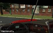 http://i28.fastpic.ru/thumb/2012/0104/e2/2daf34dfde2e7917f93c4921347610e2.jpeg