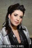 http://i28.fastpic.ru/thumb/2012/0105/08/d74cab2308b8addcd794da54c8e25908.jpeg