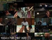 Szybcy i wściekli 5 / Fast Five (2011) PL BDRip XviD