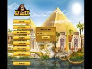 Новые игры от Alawar (29.12.2011 RUS/PC)