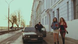 Жмурки (2005) BDRip 1080p