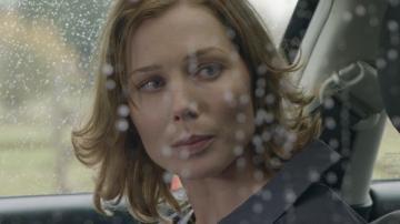 Машина для убийств / Икарус / The Killing Machine / Icarus (2010) BDRip 1080p