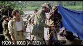 Ад каннибалов / Cannibal Holocaust (1980) Blu-Ray Remux 1080p