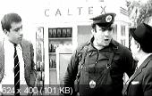 Какой-то странный тип / Uno strano tipo (1963) DVDRip