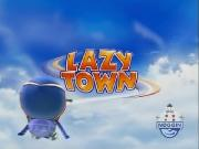 �������� / LazyTown - 1 ����� (2004) TVRip