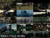 Czas wojny / War Horse (2011) DVDSCR XVID
