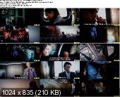 Mission Impossible - Ghost Protocol (2011) CAM XviD