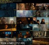 Thor (2011) DVDRip XviD Lektor PL