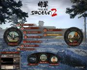 Total War: Shogun 2 + Total War: Shogun 2 - Rise Of The Samurai (2011/RUS)