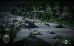 Crysis: Жесть 2  (2011/RUS/PC/HD Textures)