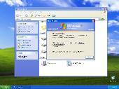 Microsoft Windows® XP Professional SP2 SP3 x86 x64 RUS ENG VL Лицензия + AHCI драйвера / Сборки 11.8.22 [Русский Английский]