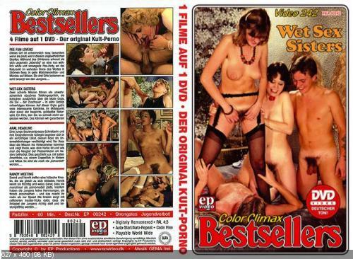 download pornofilm pussykat