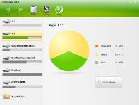 Disk Space Fan Pro 4.1.1