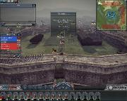 Napoleon: Total War - Imperial Edition (2010/RUS/Multi8/Steam-Rip by R.G. Origins)