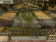 Empire: Total War - The Warpath Campagin (2009/RUS/Multi8/Steam-Rip by R.G. Origins)
