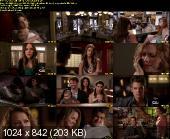 One Tree Hill [S09E01] HDTV.XviD-2HD