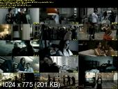Perfect Sense (2011) DVDRip XviD-3LT0N