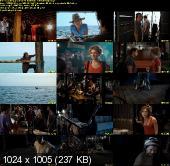 Ekspedycja / Amphibious (2010) DVDRip XviD-TVM4iN  | *Lektor PL*